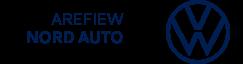 Autoryzowany Serwis Volkswagen Nord Auto Olsztyn